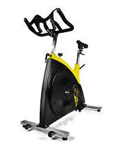 NUOVO Powergym Fitness sb-21 commerciale Indoor Esercizio Bici Cardio