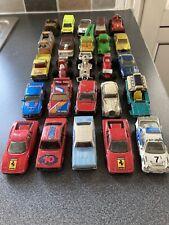 Matchbox Moko Lesney Joblot Collection Of 25