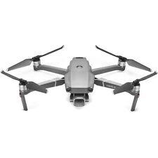 DJI Mavic 2 Pro Drone Hasselblad 20MP/UHD 4K Gimbal Camera CP.MA.00000019.01