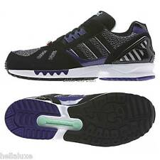 Adidas ZX 7000 MEMPHIS PACK Running 9000 superstar galaxy 8000 Gym Shoes~Mens 10