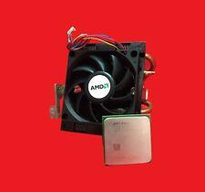 CPU AMD PHENOM X4 9850 BLACK EDITION 2,5GHz/4MB/2,00GHz SKT AM2+