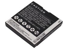 High Quality Battery for ZTE A34 Premium Cell