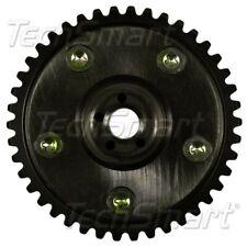 Engine Variable Timing Sprocket-Valve Timing Sprocket TechSmart S21016