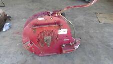 Toro 2670 Debris Blower 328 325 322 345 Groundsmaster Pensacola FL