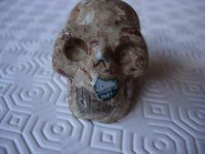 Crystal Skull new discovery from China 2
