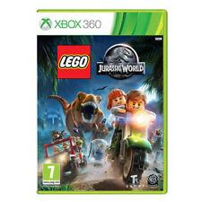 Jeux vidéo manuels inclus anglais Microsoft