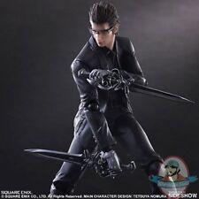 Final Fantasy XV Ignis Play Arts Kai Figure by Square Enix