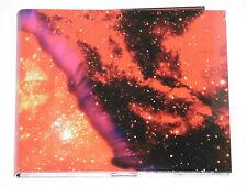 LA IRA DE DIOS -Hacia El Sol Rojo- CD