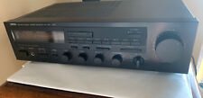 Yamaha Natural Sound Stereo Receiver RX-730~~ NICE ~~