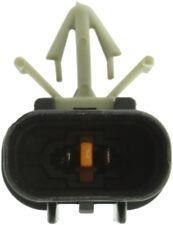 Disc Brake Pad Wear Sensor fits 1995-2004 Mitsubishi Fuso FE FE-HD,FE-SP FE-CA