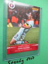 Panini Adrenalyn Euro 2016 INSTANT Limited Edition 78 Ronaldo July 6 Portugal