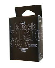 Original Print Head OCE TCS300 TCS500/1060016924 Printhead Black - New