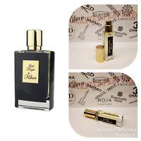 Kilian Gold Knight - 17ml Extract based Eau de Parfum, Travel Fragrance SPRAY