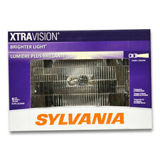 Sylvania XtraVision - 1 Pack - H6054XV Light Bulb Fog Daytime Running jm
