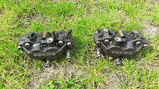 Bremssattel vorn links + rechts Suzuki Bandit 1250 GSF1250  EZ 2007