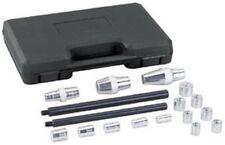 Stinger Clutch Alignment Tool Kit - 17 pc. OTC-4528 Brand New!