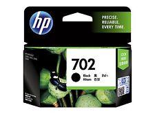 HP 7-2 BLACK HITAM INK BRAND NEW! CHEAPEST! GENUINE ! NEW !