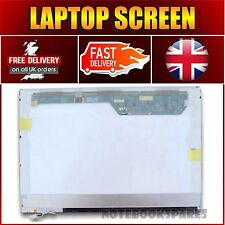 "Refurbished 14.1"" LAPTOP NOTEBOOK LCD CCFL DISPLAY FOR SONY VAIO VGN-CR360A/R"