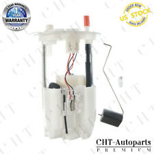 Fuel Pump Module Assembly for Ford Taurus Lincoln MKS 10-12 3.5L 3.7L 2WD Only