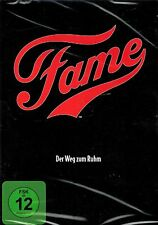 Fame - Der Weg zum Ruhm (2003)