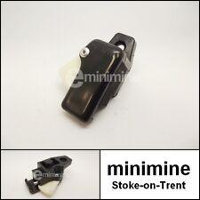 "Classic Mini Triumph MG Austin Windscreen Window Washer Pipe Tube 4mm 11//64/"""