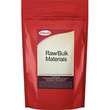 Morlife Bee Pollen Powder 1kg | Amino Acids | Minerals | Vitamins | Antioxidans