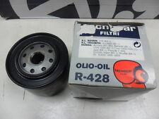 FILTRO OLIO HONDA ACURA ROVER TRIUMPH TECNOCAR R428