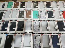 Bulk Wholesale Lot of 64pc Samsung Note 10 10+ Face Plates Cases Mybat