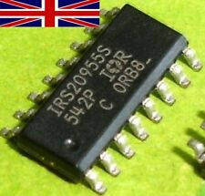 IRS20955S Sop-16 Integrated Circuit From International Rectifier