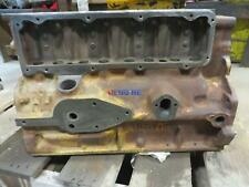 International C157 Engine Block Used 405856r1