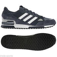 Chaussures bleus adidas pour homme, pointure 42