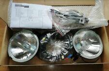 Nissan Navara D23 2015 On Roll Bar Light Kit KE5414K01A Genuine Accessory