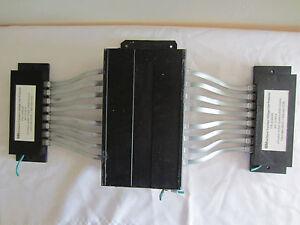 IBM Multi Ingresso Transient Voltaggio Linea Protezione Pn: 8184209