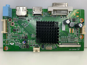 Acer DW320ECF-VQ1 Main Monitor JRY-W9UHD-AV1, G2ADJHDAV10013, ZN059D-1SF01