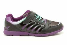 Clarks Girls' Sports Trainers