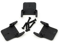 TKR1008 Tekno RC Revo/Slayer Skid Plate (3)