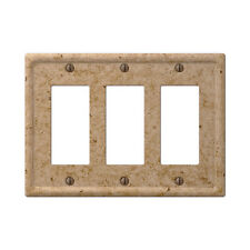 Amertac Electrical Switch Plates Outlet Covers Ebay