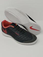 52 Nike Lunar Gato II IC 580456-080 Indoor Soccer Futsal Court Shoes Mens Sz 6.5