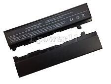 5200mah Battery for toshiba PA3399U-1BAS 1BRS PA3399U-2BAS PA3399U-2BRS
