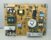 LGLCDEAY62769501 (EAX64604501, LGP32-12P) 32CS460-UCPower Supply Unit