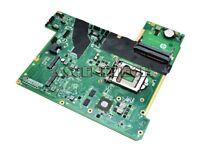 HP ENVY 23-K 27-K INTEL LGA1150 LAUREL2-1G AIO MOTHERBOARD 762406-001 762406-501