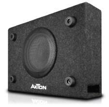Axton atb120 20 cm bassreflexsubwoofer