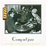 KRUPA Gene, MILLER Glenn... - Compact jazz - CD Album
