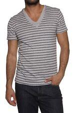 HUGO BOSS Herren-T-Shirts keine Mehrstückpackung