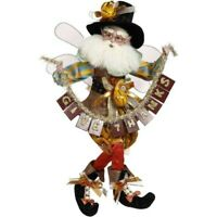 Mark Roberts 2020 Collection Thanksgiving Fairy, Medium 16.5-Inch Figurine