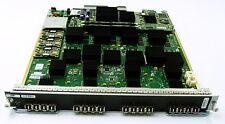 Cisco Ds-X9016 16-Port Fibre Channel Switching Module