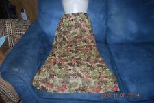 """Very NIce """"Requirements"""" Skirt Size M (Good Condition)"""