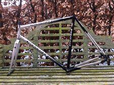 Colnago Master frame set NOS/NEW Columbus Gilco tubes for Campagnolo/Shimano