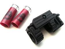 APS Smart Shot Toys Mini lanceur Ensemble complet (2 Shell/Chargeur) AC058
