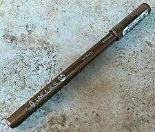 Styli-Style Paris LINE & SEAL 24 Hour Waterproof EYELINER Pencil 111 BRONZE 04oz